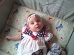 Kadence's independence outfit2